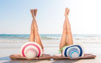 Jak efektywnie odpoczywać? 4 sposoby skutecznej regeneracji