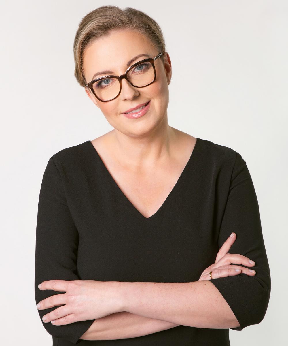 Dagmara Czechowska