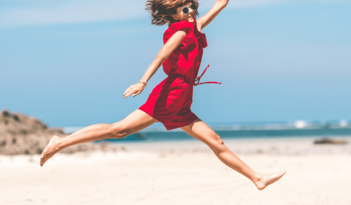 Jak walczyć ze stresem? Poznaj sposoby na pokonanie niewidzialnego wroga