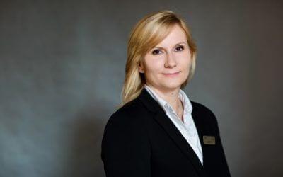 Kobiety i ich biznesy – Anna Wałęsa