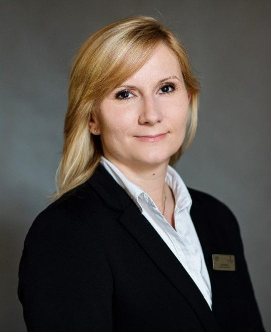 Anna Wałęsa