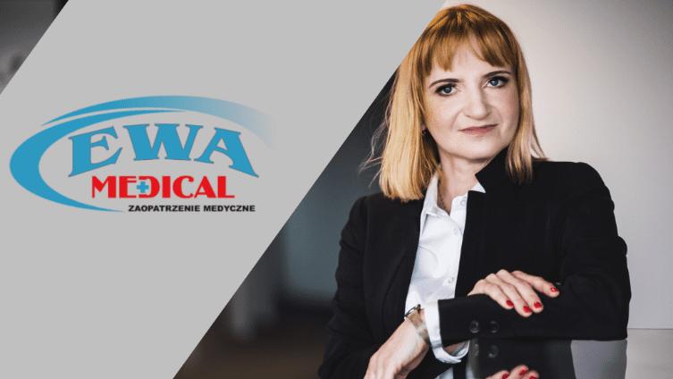 EWA-MEDICAL