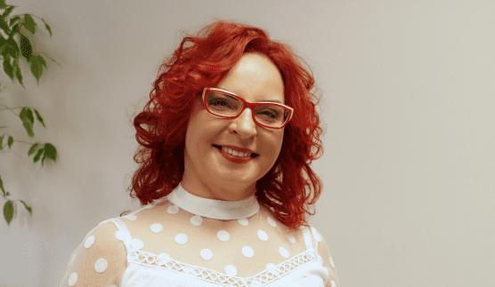 Kobiety i ich biznesy – Barbara Bednarz