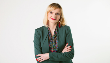 Ewa Stępniewska | EWA-MEDICAL