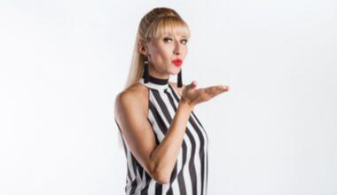 Magdalena Zachariasiewicz | Klub Tańca EXTRA