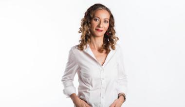Klinika Dywanów | Wiesława Chorążewska