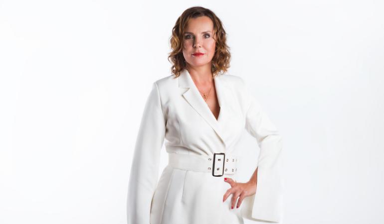 Kobiety i ich biznesy – Anna Walenczak