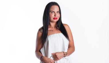 Klaudia Bogumiła Markewicz | B.Beauty – Centrum Spa, Medycyna Estetyczna i Kosmetologia