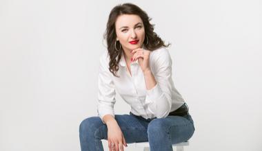 Weronika Rąpała | Biuro Podróży RAPALA
