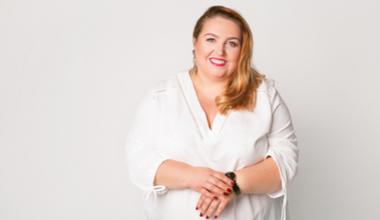 Agnieszka Gajda-Juzak Hair Designer | Agnieszka Gajda-Juzak