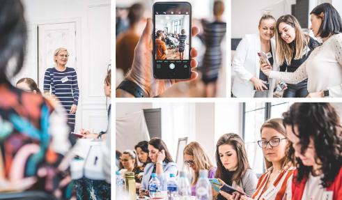 InstaWOW – to prawdziwa rewolucja dla Waszego Instagrama!