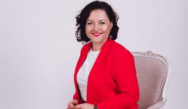 Marta Drozd | Home Stager & Dekorator Wnętrz