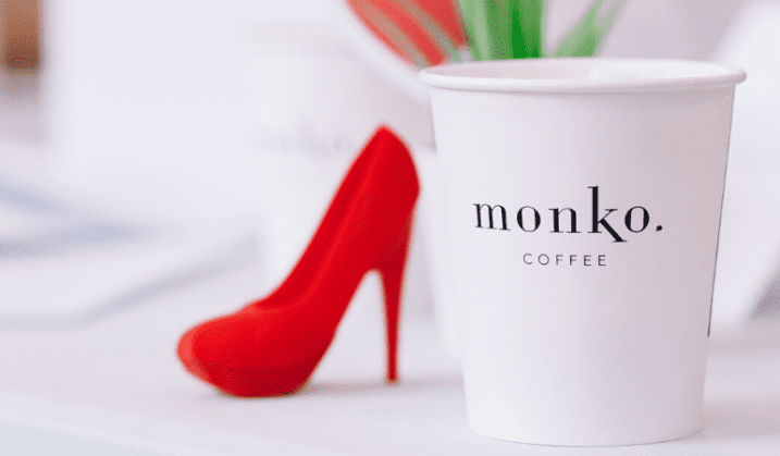 skuteczny-biznes-Monko-Coffe-Czerwona-Szpilka