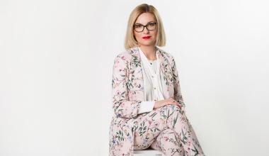 Katarzyna Truskowska-Szponar | Nice Home Nieruchomości