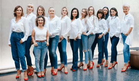 kobiety-prowadzące-biznes