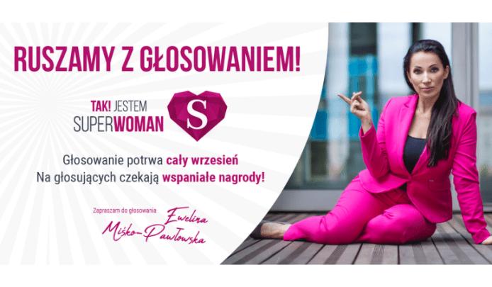 Spotkania-networkingowe-Wrocław