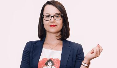 Katarzyna Kulik- Fijał  | Janter – Kreatywna Drukarnia