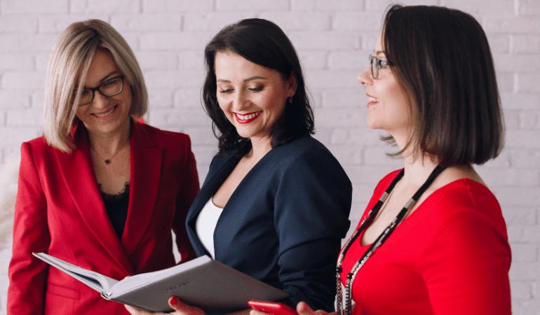 kobiety-w-biznesie