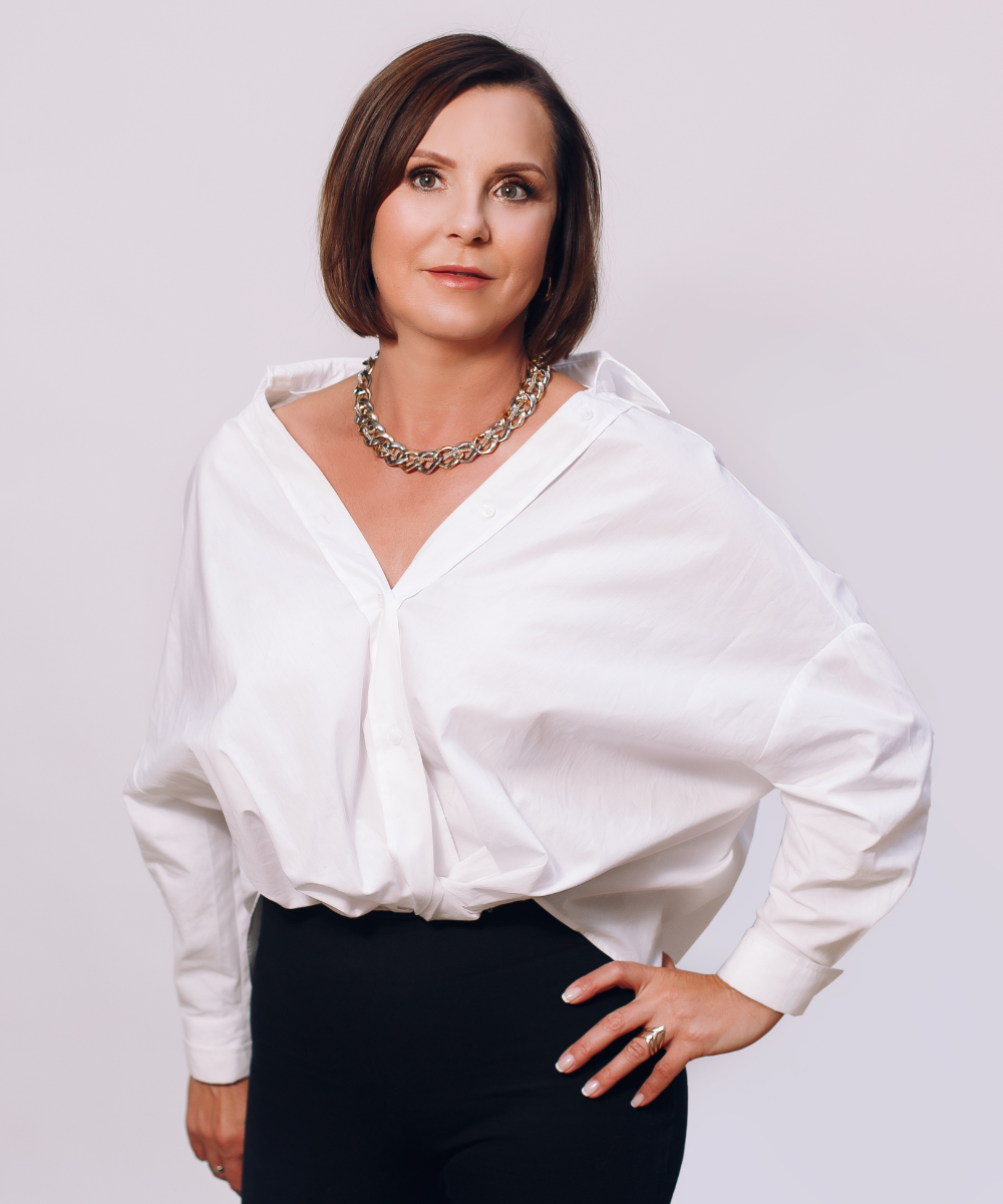 Anna Walenczak