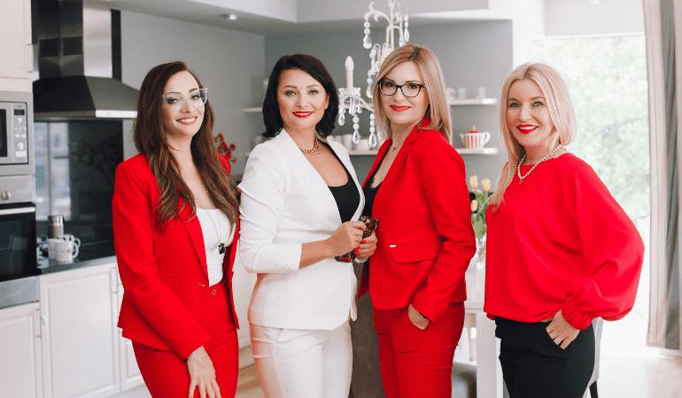 women-business