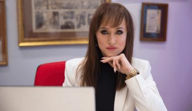 Magdalena Sarnecka  I  Ubezpieczenia